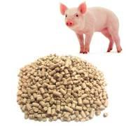 Комбикорм для свиней ЭК-С